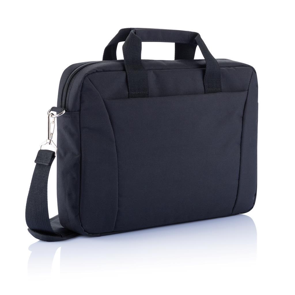 8d1a01b3c24 15,4* Sülearvuti kott, must - Firmameened.ee