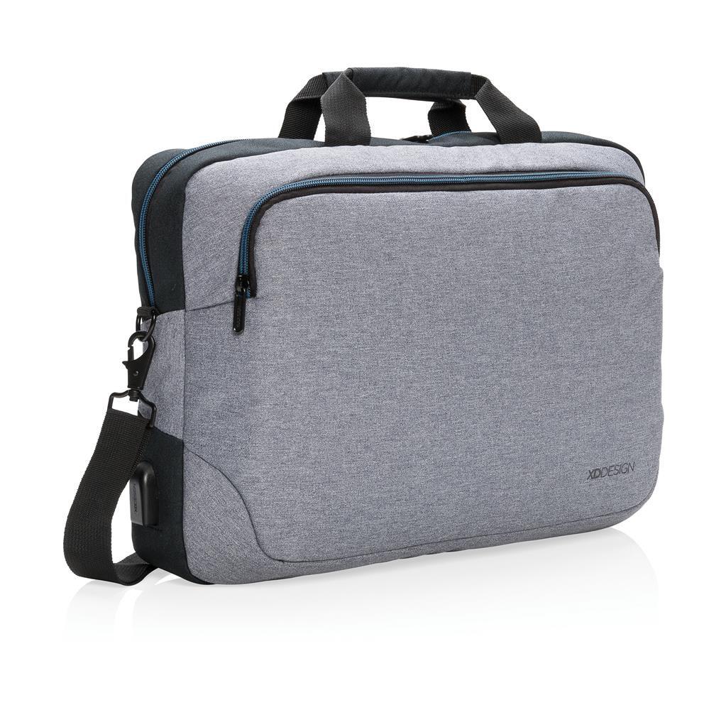 7e4f80e5e3c 15* sülearvuti kott, hall - Firmameened.ee
