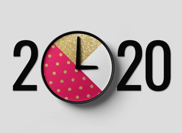 reklaamkingitused 2020